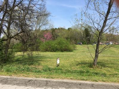 Residential Lots & Land For Sale: 627 Lawnville Rd
