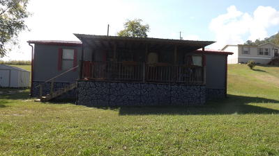 Single Family Home For Sale: 143 Carey Rd