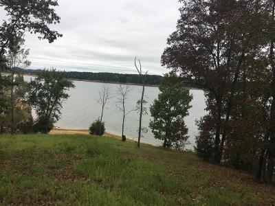 Jefferson County Residential Lots & Land For Sale: Lot#67 Stone Bridge Drive
