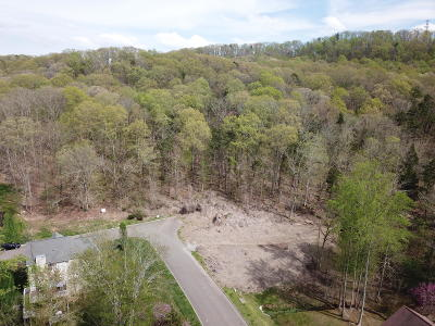 Powell Residential Lots & Land For Sale: Maysville