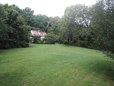 Knoxville Residential Lots & Land For Sale: 9717 Ball Camp School Rd