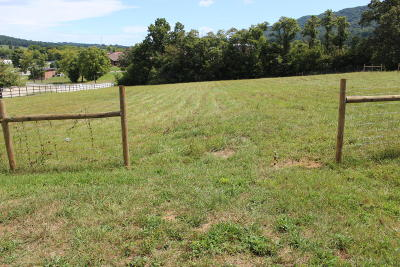 Washburn Residential Lots & Land For Sale: Bowers Rd