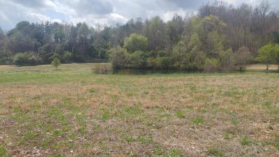 Oak Ridge Residential Lots & Land For Sale: 125 Rock Bridge Greens Blvd