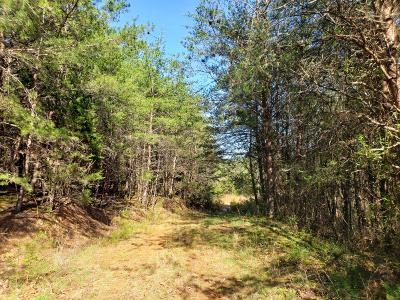 Residential Lots & Land For Sale: Par 79 French Mill Rd