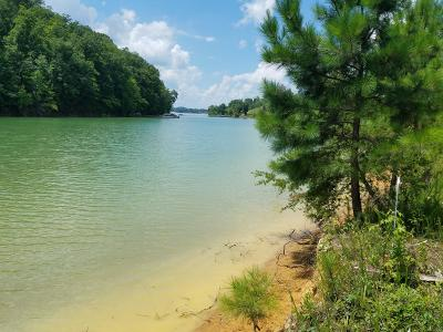Jefferson County Residential Lots & Land For Sale: Lot # 3 Stone Cove Way
