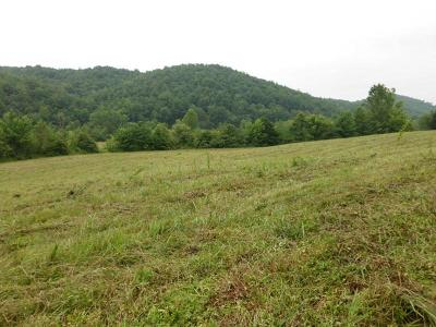 Monroe County Residential Lots & Land For Sale: 2127 Reliance Rd