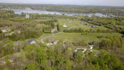 Louisville Residential Lots & Land For Sale: 3406 Lanyard Lane