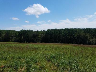 Monroe County Residential Lots & Land For Sale: Lot 1 Tommy Loop