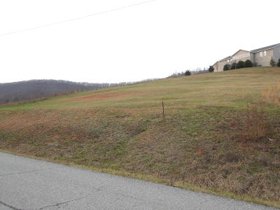Jacksboro Residential Lots & Land For Sale: Lot #47 Perkins Tr