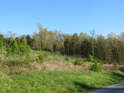 Louisville Residential Lots & Land For Sale: 0 Lowes Ferry Rd