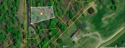 Loudon County Residential Lots & Land For Sale: 130 Nuhya Way