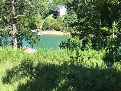 Residential Lots & Land For Sale: Deer Run Point