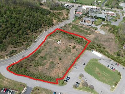 Knoxville Residential Lots & Land For Sale: 0 Valley Vista Rd