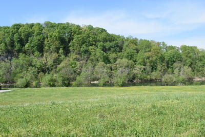 Blaine Residential Lots & Land For Sale: Lot 9 River Stone Drive