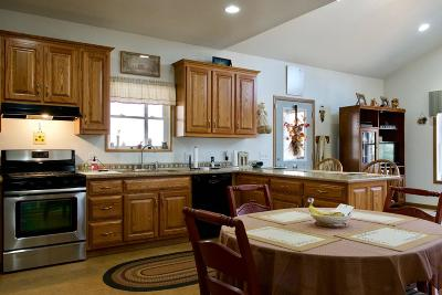 Single Family Home For Sale: 876 Sawmill Rd