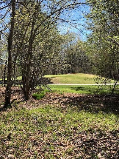 Fairfield Glade Residential Lots & Land For Sale: 15 Hanover Court