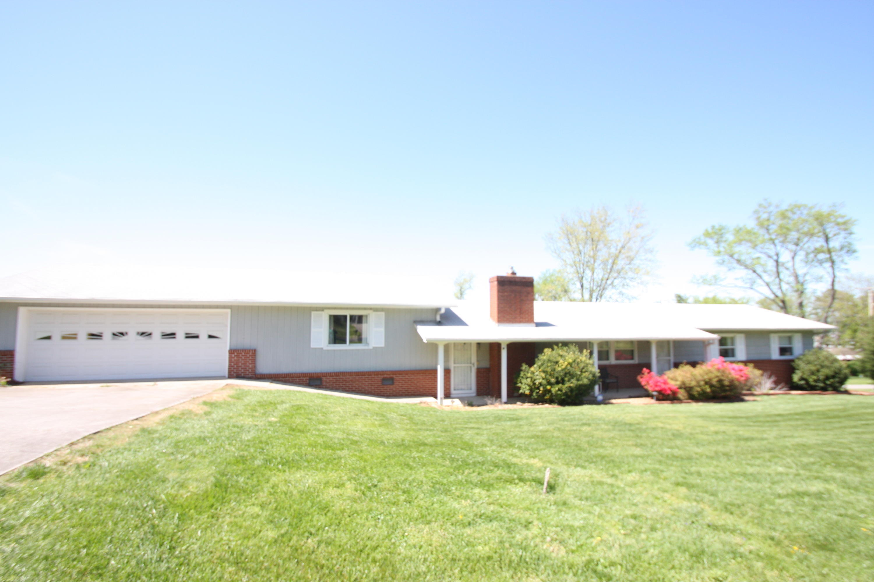 233 Elkmont Rd Knoxville Tn Mls 1076813 Hammontree Real