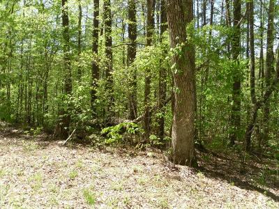 Monroe County Residential Lots & Land For Sale: Laurel Lake Circle