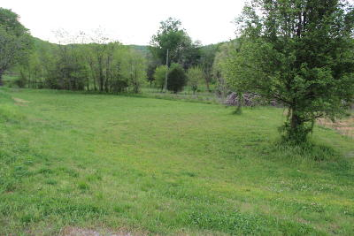 Residential Lots & Land For Sale: County Road 279