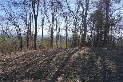 Monroe County Residential Lots & Land For Sale: Overlook Loop