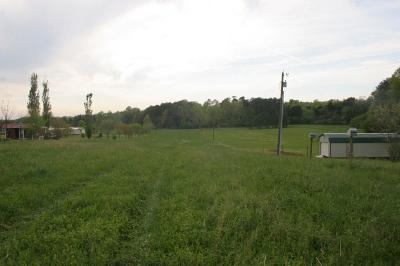 Monroe County Residential Lots & Land For Sale: 150 Doc Miller Rd