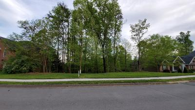 Knox County Residential Lots & Land For Sale: 12840 Long Ridge Rd