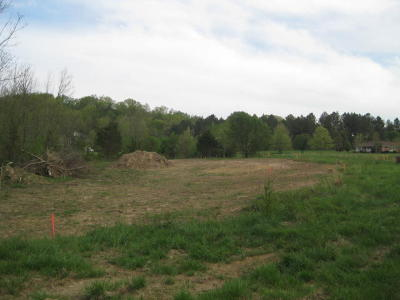 Sevier County Residential Lots & Land For Sale: Fawn Drive Drive