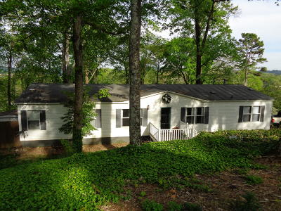 Kingston Single Family Home For Sale: 114 Woodland Drive