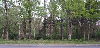 Knox County Residential Lots & Land For Sale: Lot 64 Gettysvue Drive