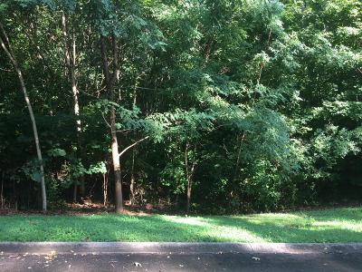Louisville Residential Lots & Land For Sale: Forrest Ridge Drive