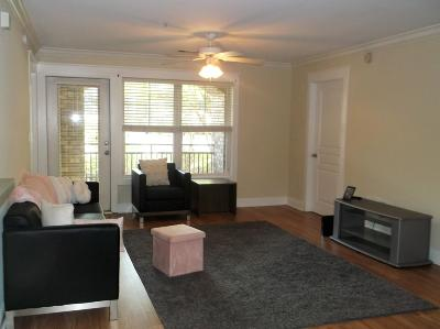 Knox County Condo/Townhouse For Sale: 1122 Tree Top Way #Apt 1213