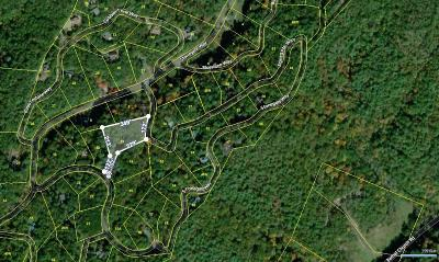 Blount County Residential Lots & Land For Sale: Stonegate Way