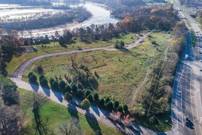 Alcoa, Friendsville, Greenback, Knoxville, Louisville, Maryville, Lenoir City, Vonore Residential Lots & Land For Sale: Riverlake Lane