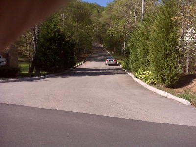 Seymour Residential Lots & Land For Sale: Lot 16 Falcon Crest Drive