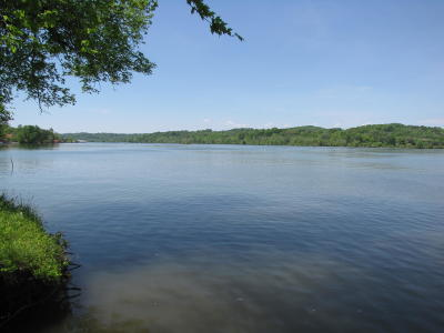Loudon Residential Lots & Land For Sale: Lake Drive
