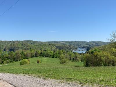 Anderson County, Campbell County, Claiborne County, Grainger County, Union County Residential Lots & Land For Sale: Bob Wright Road Rd