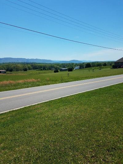 Maryville Residential Lots & Land For Sale: 3937 Old Niles Ferry Rd
