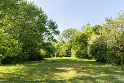 Maryville Residential Lots & Land Pending - Continue To Show: Wilson Ave