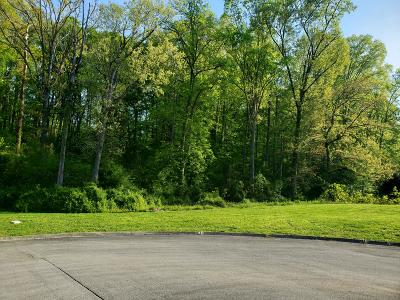 Russellville, Whitesburg Residential Lots & Land For Sale: 6305 Turners Pond Tr