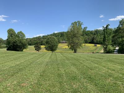 Louisville Residential Lots & Land For Sale: 3148 Miser Station Rd