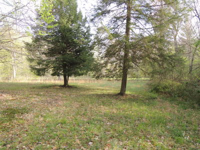 Residential Lots & Land For Sale: Nyedeck Road Rd