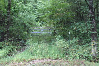 Andersonville Residential Lots & Land Pending - Continue To Show: 559 Mount Olive Rd