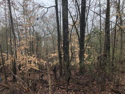 Residential Lots & Land For Sale: Cedar Point Drive