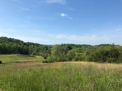 Residential Lots & Land For Sale: 300 Hilldale Rd Rd