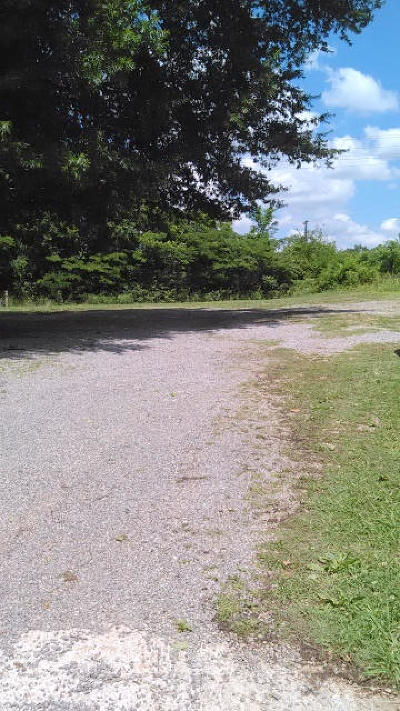 Sweetwater Residential Lots & Land For Sale: 124 Powell Ave