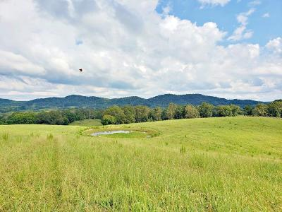 Residential Lots & Land For Sale: Highway 58 North