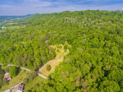 Knox County Residential Lots & Land For Sale: 6508 Stormer Rd