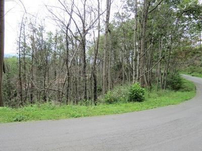 Gatlinburg Residential Lots & Land For Sale: Lot 58 Deer Path Lane