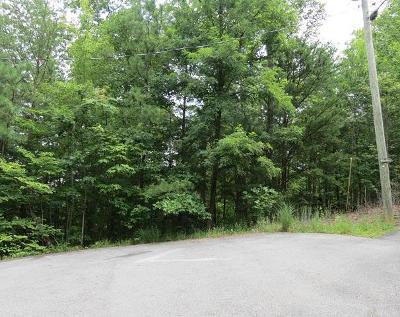 Gatlinburg Residential Lots & Land For Sale: Lot 5 Thissa Way