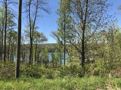 Hickory Pointe Residential Lots & Land For Sale: Lot 75 Hickory Point